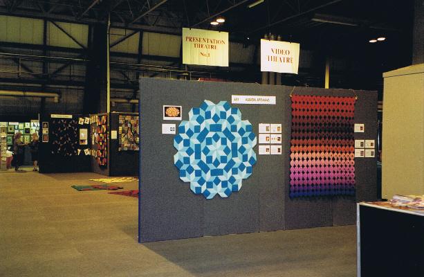 Knitting Room Birmingham : Workshops