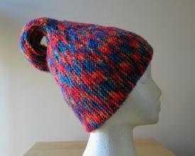 Klein Bottle Hats d8aaa609171